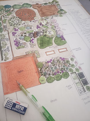 Landscape design plan.ii.jpg
