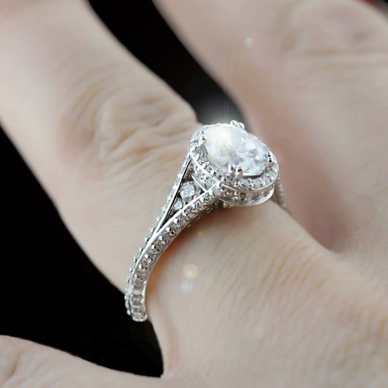 vintage-Engagement-RIng.jpg