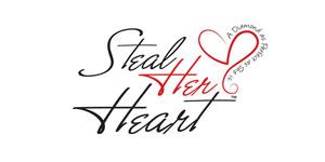 stealherheart_logo.jpg