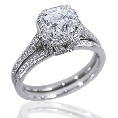 Diamond_20Ideals_Camelot_l.jpg