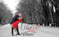 stealherheartsplash.jpg