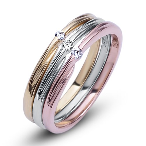Free-Drop-Shipping-wholesale-platinum-plated-jewelry-925-sterling-Silver-rings-d