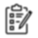 kisspng-computer-icons-questionnaire-sur