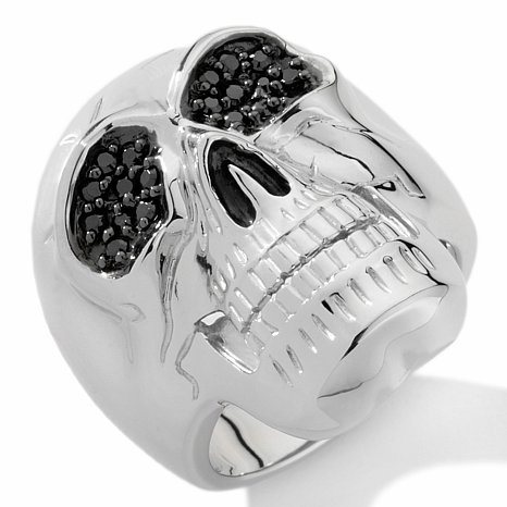 black-cz-sterling-silver-skull-ring-d-2009103000242012~549503.jpg