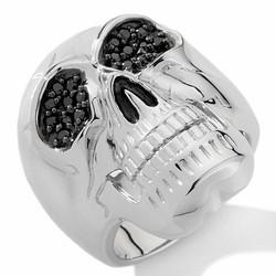 black-cz-sterling-silver-skull-ring-d-2009103000242012~549503.jpg