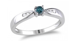 rdy_305913_best-zoom_Blue_Diamond_Sterling_Silver_Ring_1.jpg