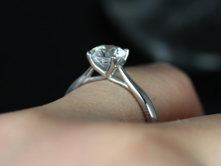 white_gold_white_topaz_cathedral_solitaire_engagement_ring_3f02343e.jpg