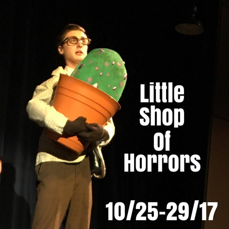2017 Little Shop.jpg