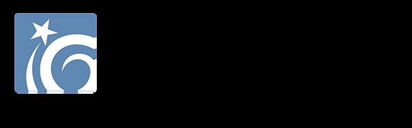 ASPIRE Logo - Blue - Horizontal with Tag