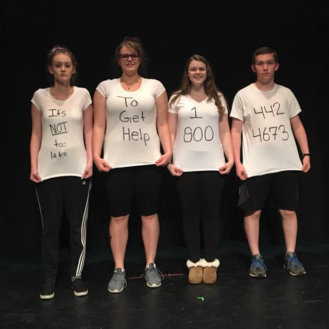 2018 One Acts.jpg