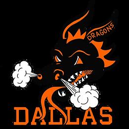 Dallas_Logo_Words (2).png