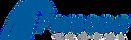 аникин лого2.png