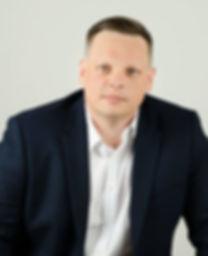 Владимир Чичинадзе, TnD Association, TnD_team, бизнес-тренер, менеджмент, лидерство, фасилитатор, эффективный руководитель