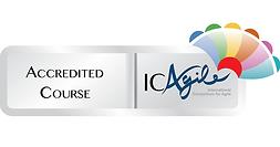 Аккредитованный курс IС Agile.png