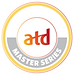 ATD Master series.png