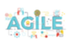 agile-word-lettering-illustration.jpg