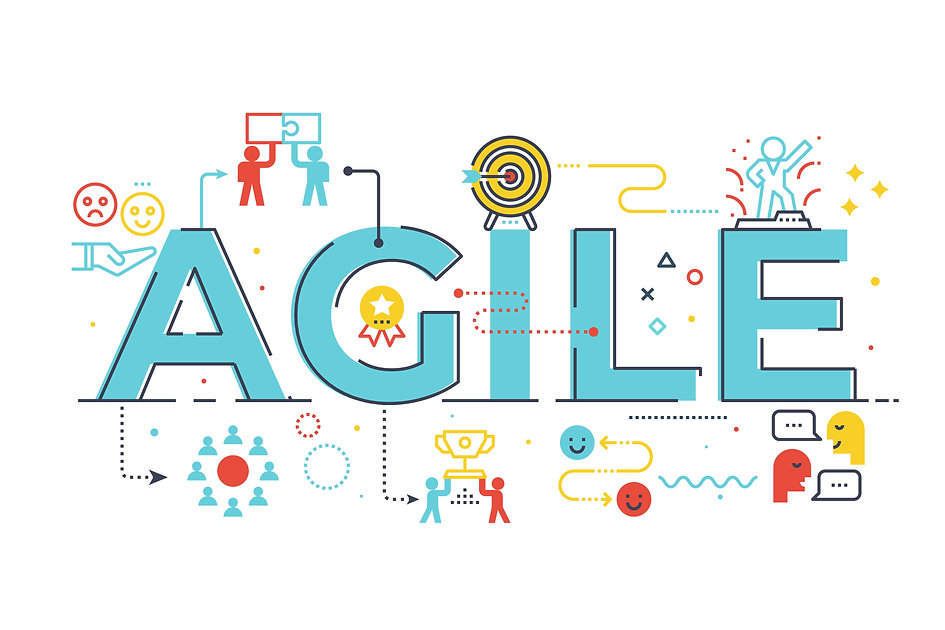 agile-word-lettering-illustration.jpg