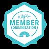 member-original.png