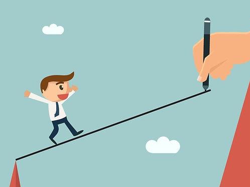 Сам себе MBA: Индивидуальный план развития и Коучинг достижений