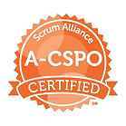Scrum Alliance_-CSPO.jpg