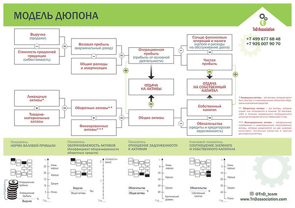 Модель Дюпона_картинка (1).jpg