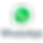 whatsapp-logo-vertical.png