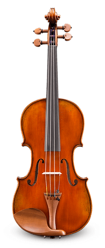 Andreas Eastman VL405SBC Step-Up Violin Outfit