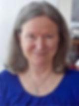 Rev. Joyce Fergus-Moore_2.jpg