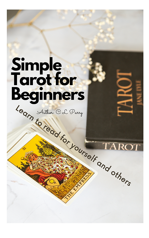 Simple Taror for Beginners (3).png