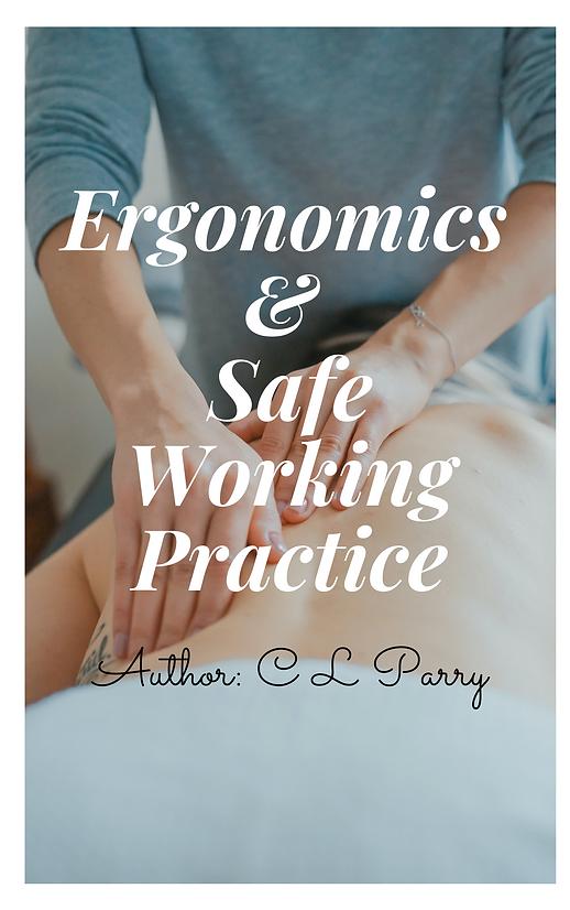 Ergonomics & Safe Working Practice (1).p
