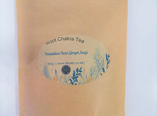 Root Chakra Tea.jpg