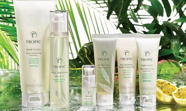 Tropic-Skincare-Hair_2cf9033f-afd4-467c-