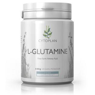 L -Glutamine