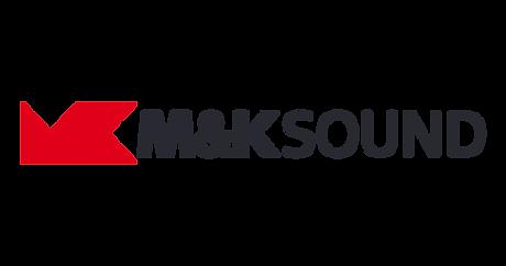 M&K Sound.png