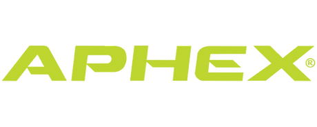 aphex audio.png