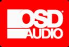 OSD audio.png