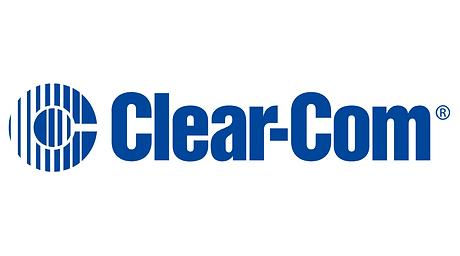 Clear-Com.png