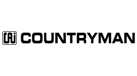 countryman.png