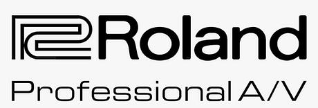 Roland AV.png