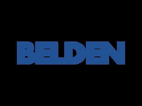 Belden.png