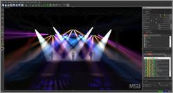 martin_showdesigner.jfif.jpeg