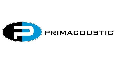 Primacoustic.png