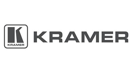 Kramer Electronics.png