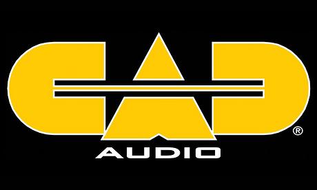 Cad audio.png