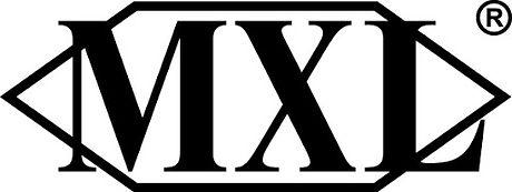 MXL.jpg
