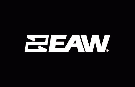 EAW.jpg