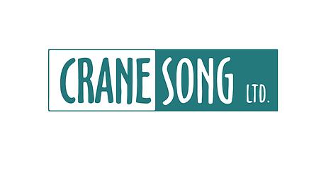 Crane Song.png