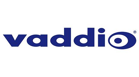 Vaddio.png