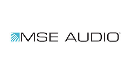 MSE Audio.jpg