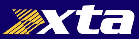 XTA Electronics.png